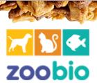 ZooBio.Se